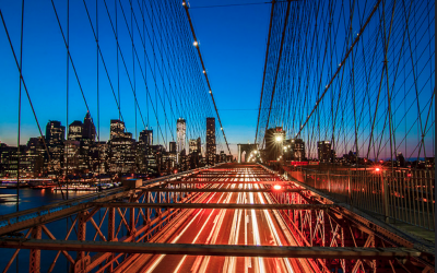 traffics-lights-brooklyn-bridge