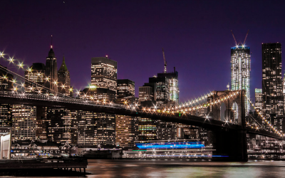 east-river-night-manhattan