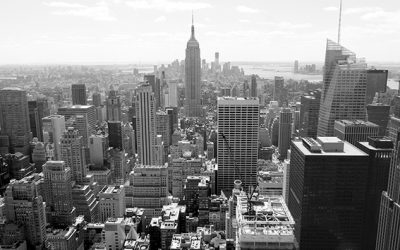 manhattan-skyline-top-rock