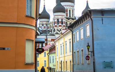tallin-estonia-catedral
