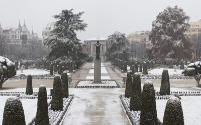 madrid-nevado-parterre