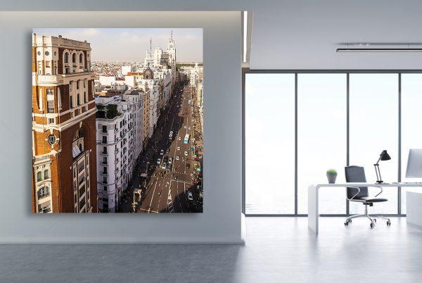 cuadro-madrid-palacio-prensa
